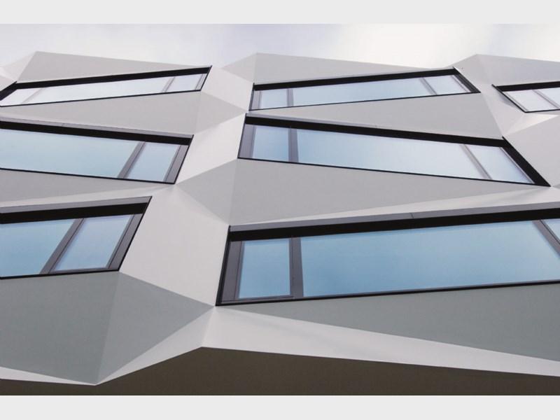 belgian building magazine nieuws info produit bbm. Black Bedroom Furniture Sets. Home Design Ideas